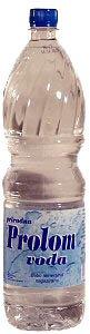 Prolom Mineral Water 1.5L