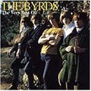 Very Best of the Byrds ランキングお取り寄せ