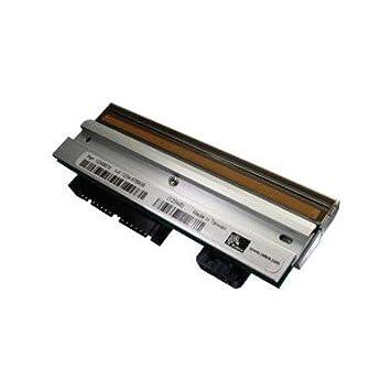 Kit Gx42 Printhead (Tt 203dpi)
