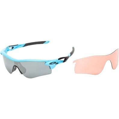b871b09912 Oakley Men s Radarlock Path Shield Sunglasses in amazon and get special  discount. You can choose to buy a product and Oakley Men s Radarlock Path  Shield ...