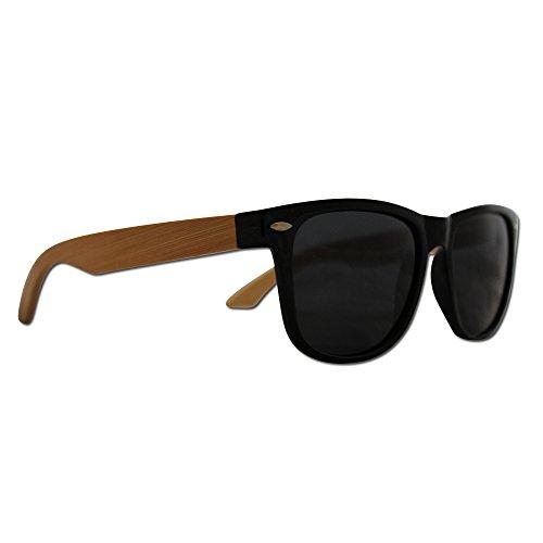 polarized-bamboo-wayfarer-sunglasses-by-eye-love-lightweight-100-uv-protection-glare-eliminating