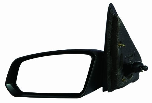 depo-335-5418l3cf-saturn-ion-sedan-driver-side-textured-non-heated-mirror-with-manual-remote-by-depo