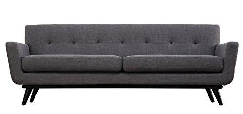 Pleasing Price Jerome Grey Linen Sofa Sallayiy Pdpeps Interior Chair Design Pdpepsorg