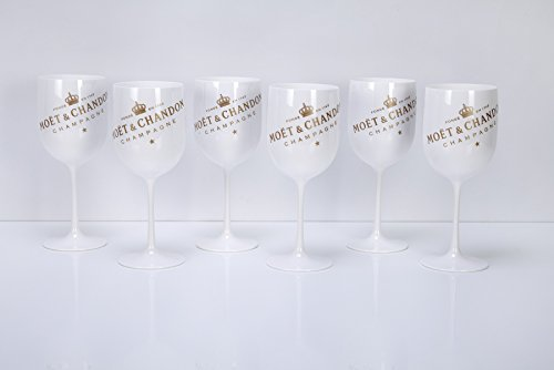 6x-ice-imperial-glas-weiss-edition-2015-champagne-moet-et-chandon