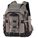Lowepro Pro Trekker 300 AW Camera Backpack Picture