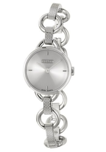 Coach Whitney Women's Watch 14500913