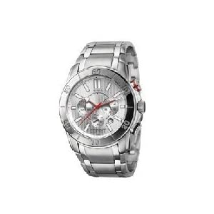 Esprit Herrenuhr NO LIMITS SILVER 4430832