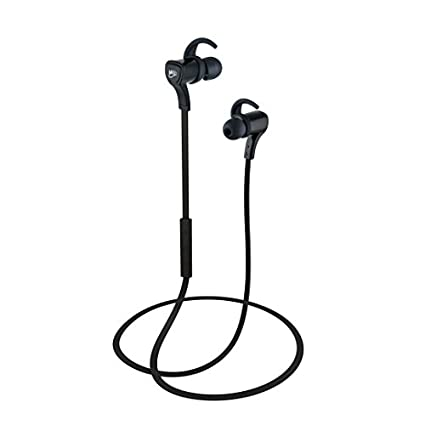 MEElectronics Air-Fi Metro2 AF72 Bluetooth Headset