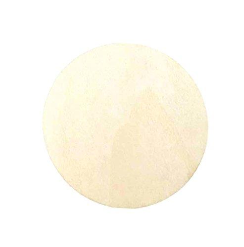 20pz-cerchi-mdf-legno-abbellimenti-dia4cm