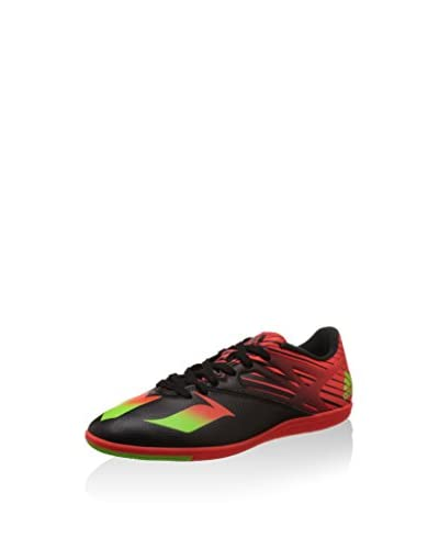 adidas Scarpa Da Calcetto Messi 15 3 IN