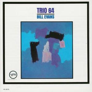 Bill Evans Trio Bill Evans Trio At Shellys Manne Hole Hollywood California