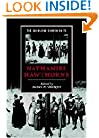 The Cambridge Companion to Nathaniel Hawthorne (Cambridge Companions to Literature)