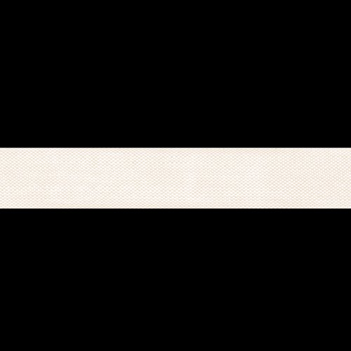 Buy Discount Hug Snug 1/2'' Rayon Seam Binding Chalk White/100 YDS