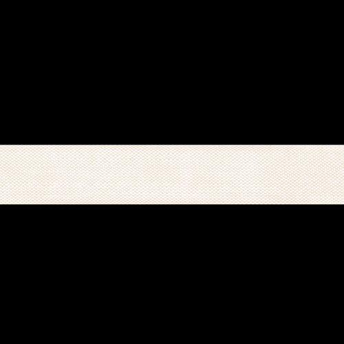 Buy Discount Hug Snug 1/2'' Rayon Seam Binding Chalk White/100 YDS