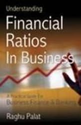 Understanding Financial Ratios in Business