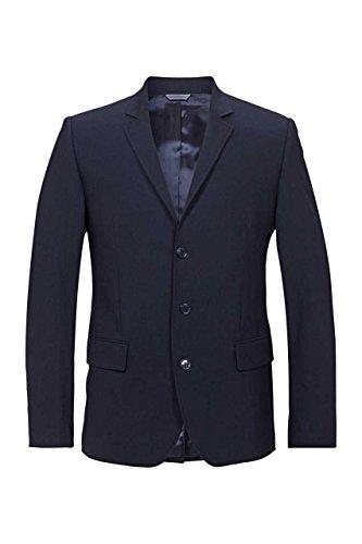 gianfranco-ferre-gf-ensembles-de-tailleur-complet-coord-to-2-bott-slim-homme-couleur-bleu-fonce-tail