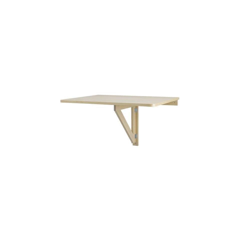 Ikea wall mounted drop leaf folding table on popscreen for Ikea wall mounted drop leaf folding table