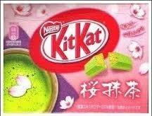 nestle-japanisches-kitkat-gruner-tee-sakura-mini-123-g