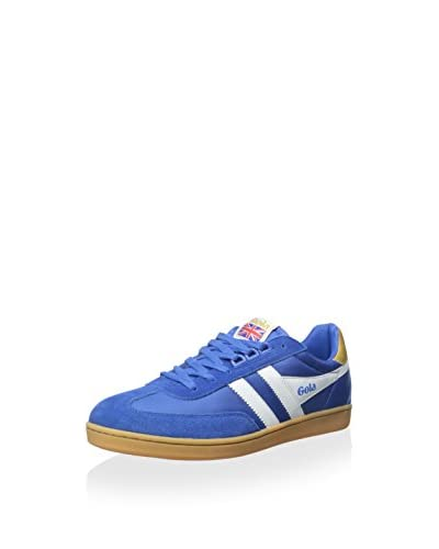 GOLA Men's Europa Sneaker