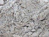 火鉢灰5kg(紀州備長炭灰、国産灰)