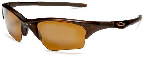 custom oakley sunglasses  oakley men\'s half jacket
