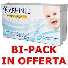 narhinel-soluzione-fisiologica-bipack-40-fiale