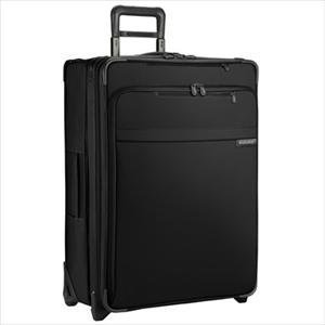 briggs-riley-large-expandable-spinner-u128cx-black-by-briggs-riley