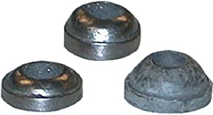 Lavelle Industries Inc Bonnet/Dome Packing (Pack Of 100 Faucet & Valve Washers & Repair Parts