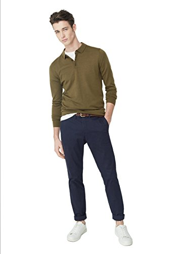 mango-man-chino-slim-fit-pantalon-chinos-coton-taille42-couleurbleu-marine-fonce