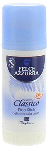 Felce Azzurra - Deodorante Stick Classico, 40ml