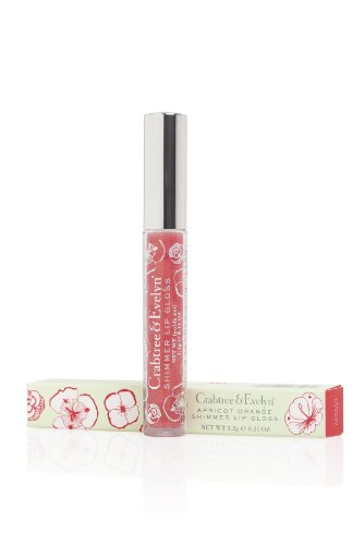 crabtree-and-evelyn-apricot-orange-lip-gloss