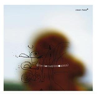 Insomnia by Tim Berne