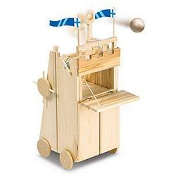 pathfinders-medieval-siege-tower-with-catapult-wooden-kit