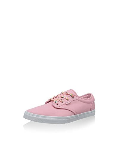 Vans Zapatillas Atwood Low