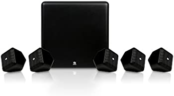 Boston Acoustics 5.1 Surrond Speaker System