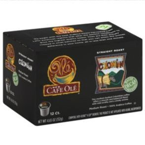 h-e-b-cafe-ole-columbian-decaffeinated-single-serve-coffee-k-cups-12-cts-pack-of-2