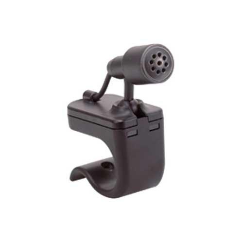 Clarion-RCB199-Mikrofon