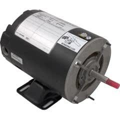 Pentair as920cll 1 2 hp 115 volt 60 hertz single phase for Sta rite 1 5 hp pool pump motor