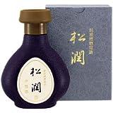 純松煙磨墨液松潤 (最高級書道液) 250ml