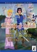 TRISTAN & ISOLDE [IMPORT ALLEMAND] (IMPORT) (DVD)