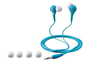 Blaupunkt KIDS 111 Kopfhörer