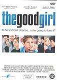 echange, troc The Good Girl