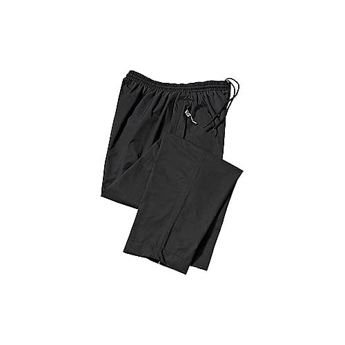 Amazon.com: Sun Mountain Mens Cumulus Rain Pants