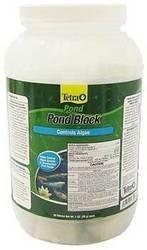 tetrapond-algues-controle-bassin-bloc-50-count-pot-par-tetrapond