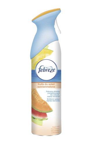 febreze-dsodorisant-spray-plaisir-dair-parfum-fruit-du-soleil-300-ml-lot-de-3