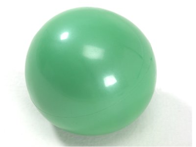 Coppia di Pilates Ball 1 Kg K-WELL