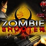 Zombie Shooter [Download]