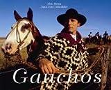 echange, troc Aldo Sessa - Los Gauchos