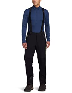 Buy Outdoor Research Mens Lodestar Pants by Outdoor Research now!