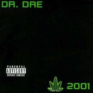 Dr. Dre - Chronic 2001 Instrumentals - Zortam Music